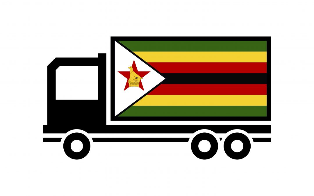 Empower Easier Auto Imports In Zimbabwe